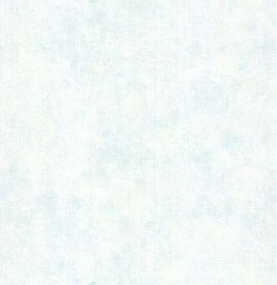 обои голубые фоновые CD003133 Chelsea Decor Wallpapers