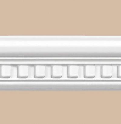 Лепнина из полиуретана DT 6020/50 Decomaster