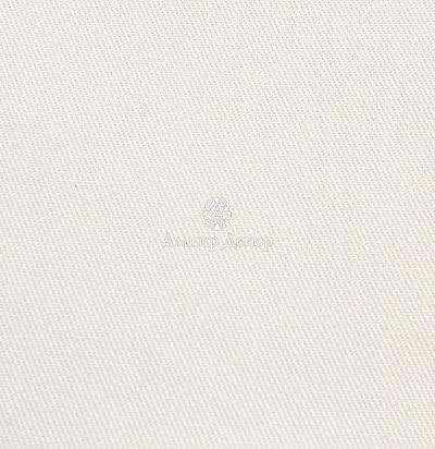 Портьерная ткань 1223313 Simta