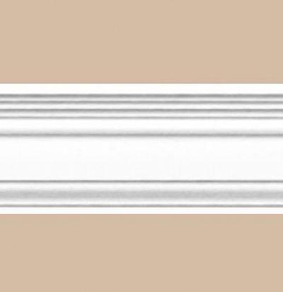 Лепнина из полиуретана DP 374/34 Decomaster