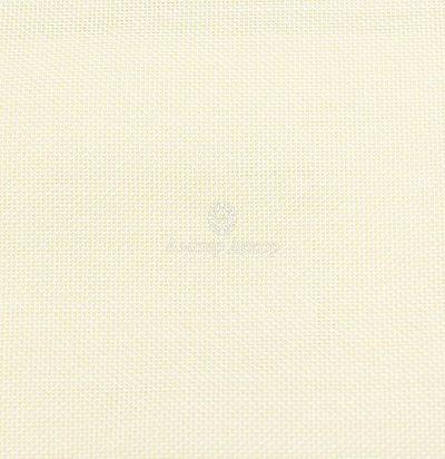 Портьерная ткань 3125118 Simta