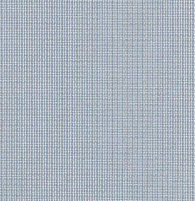 хлопковая ткань для портьер 32738/5 Duralee