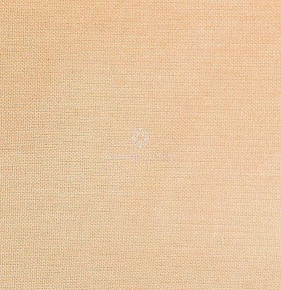 Подкладочная ткань 6714-35 Volland