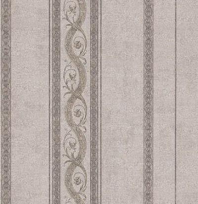 обои с классической полосой CD002563 Chelsea Decor Wallpapers