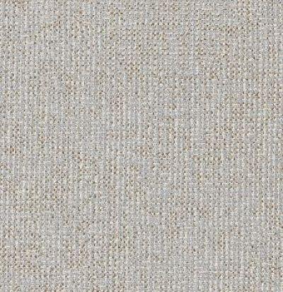2552 Cos Moonstone/108 Бельгийские текстильные обои Escolys