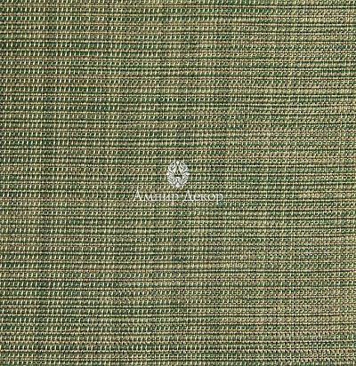Портьерная ткань 1223836 Simta