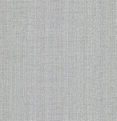 обои с имитацией ткани CD003369 Chelsea Decor Wallpapers