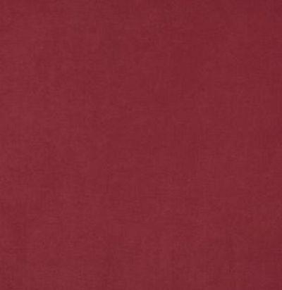 PF50415-476 Madbox Mulberry Английский жаккард GP&JBaker