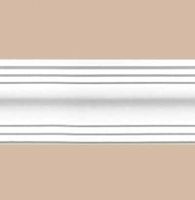 Лепнина из полиуретана 96610/32 Decomaster