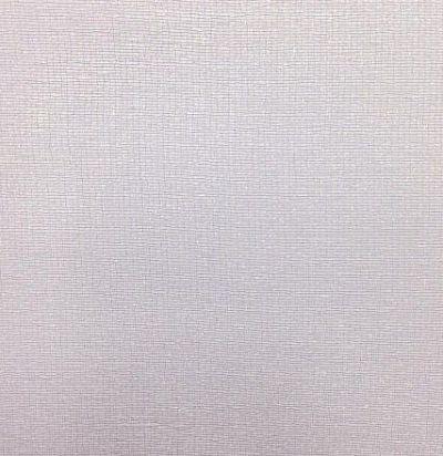 льняная ткань Zephyr Amethyst Voyage Decoration