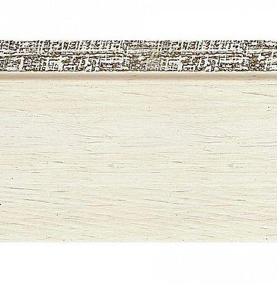 Цветной багет 524-1070/18 Decomaster