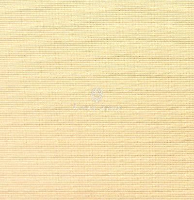 Однотонная ткань 1211320 Simta