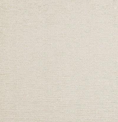 Обои фоновые текстильные 113024 Calcutta
