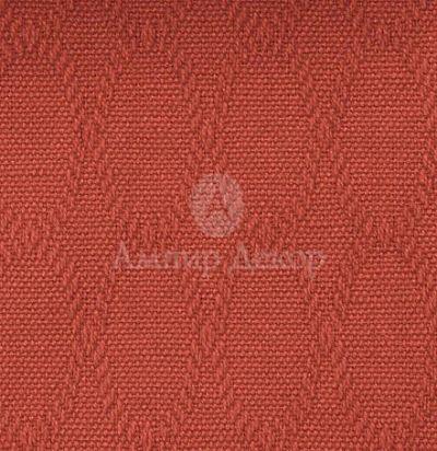 ткань для обивки из англии Aramis Rust Voyage Decoration
