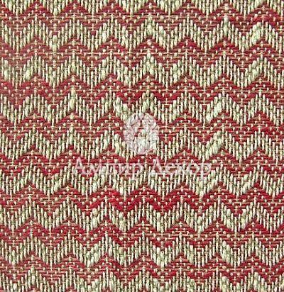 английская обивочная ткань Levanzo Venetian Voyage Decoration
