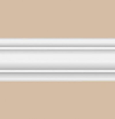 Лепнина из полиуретана 97012/150 Decomaster