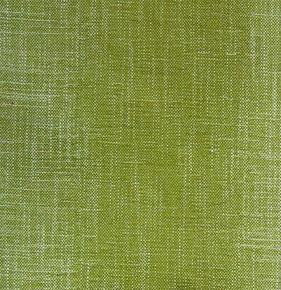 Обивочная хлопковая ткань в полоску Harkin Olive Voyage Decoration