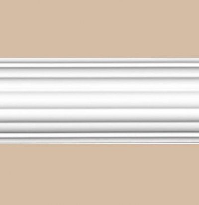 Лепнина из полиуретана 98020/48 Decomaster