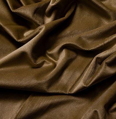 Интерьерная ткань однотонная 3951-02 F Volland