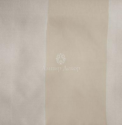 Ткань в полоску 3219-155/GG Riga Larga Ampir Decor