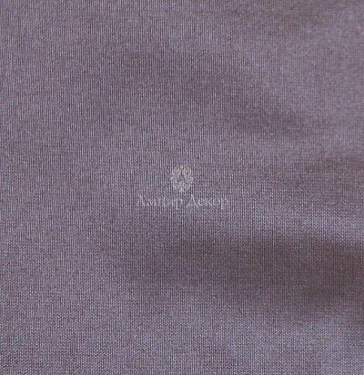 Портьерная ткань 6005-38 Eijffinger