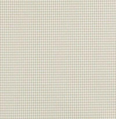 ткань для портьер в клетку 32739/16 Duralee