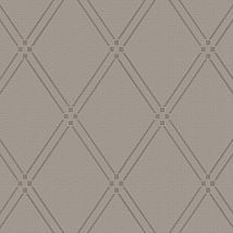 Фото: Обои Epoca Wallcoverings Vasari VA2H- Ампир Декор