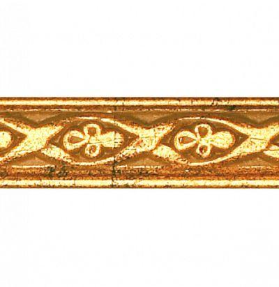 Цветная лепнина 130A-565 Decomaster