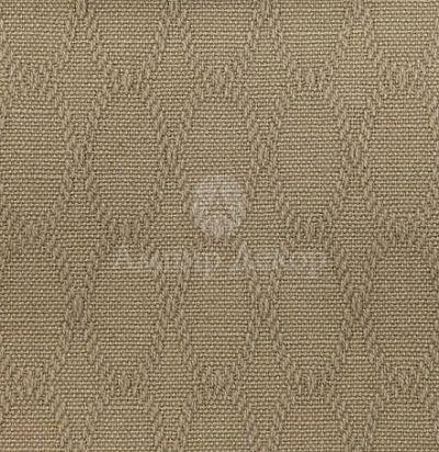 ткань для обивки из англии Aramis Earth Voyage Decoration