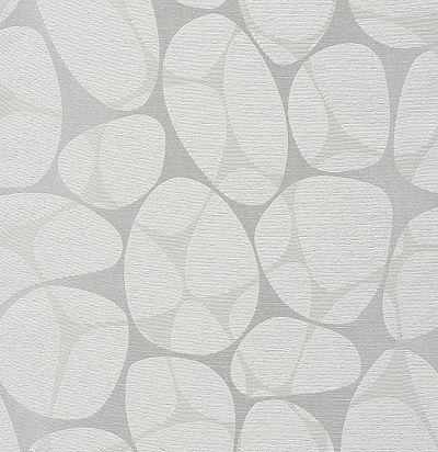 Настенные обои с геометрическим рисунком 710001 Calcutta