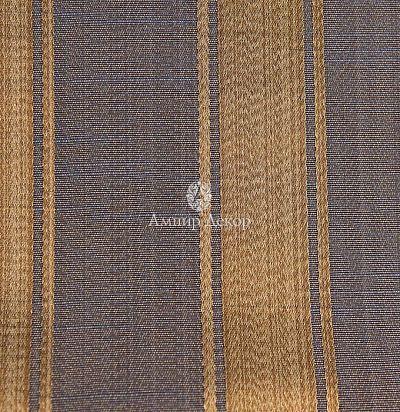Портьерная ткань 4101-49 Volland