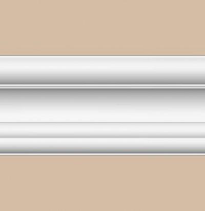 Лепнина из полиуретана 97174/13 FLEXIBLE Decomaster