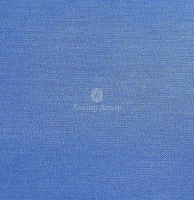 Подкладочная ткань 6718-17 Volland
