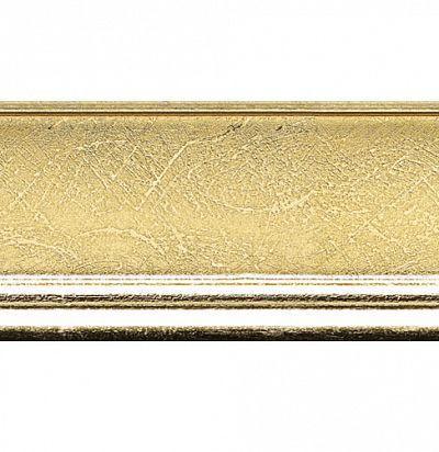 Цветной багет 477-1243/40 Decomaster