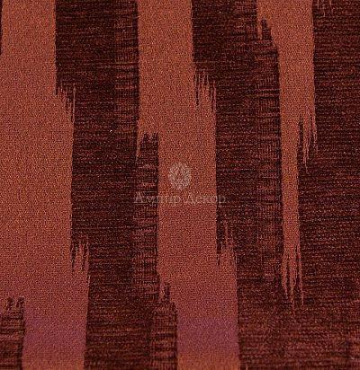 портьерная ткань 6657-06 Eijffinger