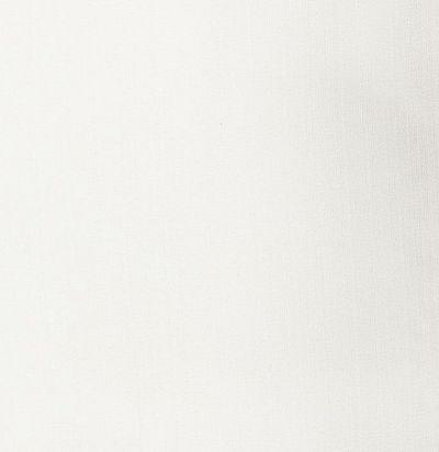 5110223 Madeira Жаккард из Бельгии Dizz Design