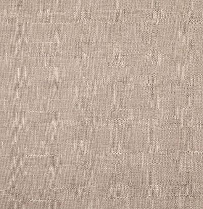 дизайнерская ткань блэкаут 7089-88 F Volland
