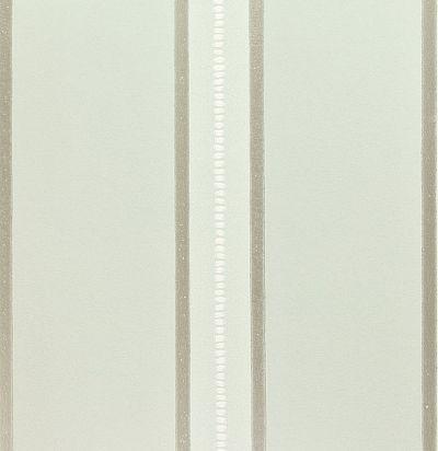 Обои в полоску светлые BW45036/2 GP&JBaker