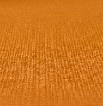 ткань однотонная из хлопка для портьер 1431704 Simta