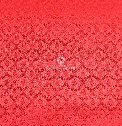 Портьерная ткань 1433383 Simta