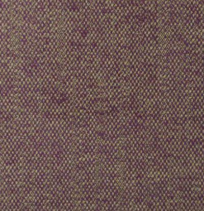 ткань из хлопка универсальная Selkirk Blackberry Voyage Decoration