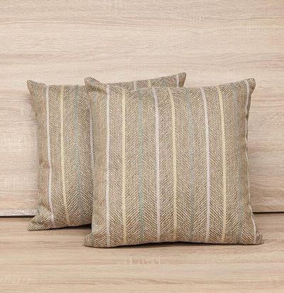Подушка декоративная (комплект) Milagros