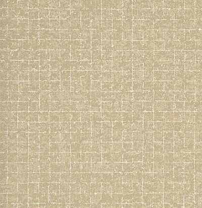 обои с текстурой бетона EW15012/850 Threads