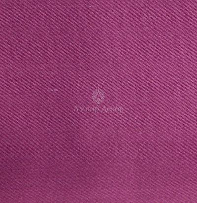Подкладочная ткань 6672-61 Volland