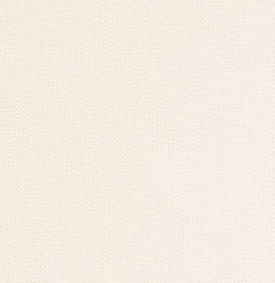 Подкладочкая ткань подклад хлопок сатин Venus Lisos-2 Ampir Decor