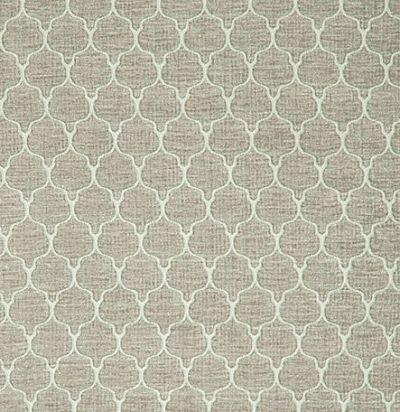 бархатная ткань с узором Tabriz Crystal Voyage Decoration