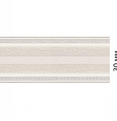 Цветная лепнина 116-14 Decomaster