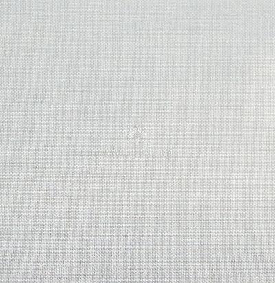 Подкладочная ткань 6718-55 Volland