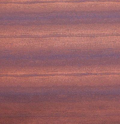 портьерная жаккардовая ткань Salone 13 Nya Nordiska