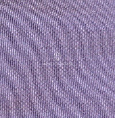 Портьерная ткань 6005-41 Eijffinger